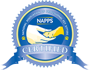 NAPPS-11-Certified-Logo-NEW