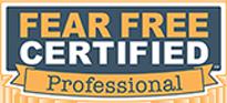professional-logo-grey-text
